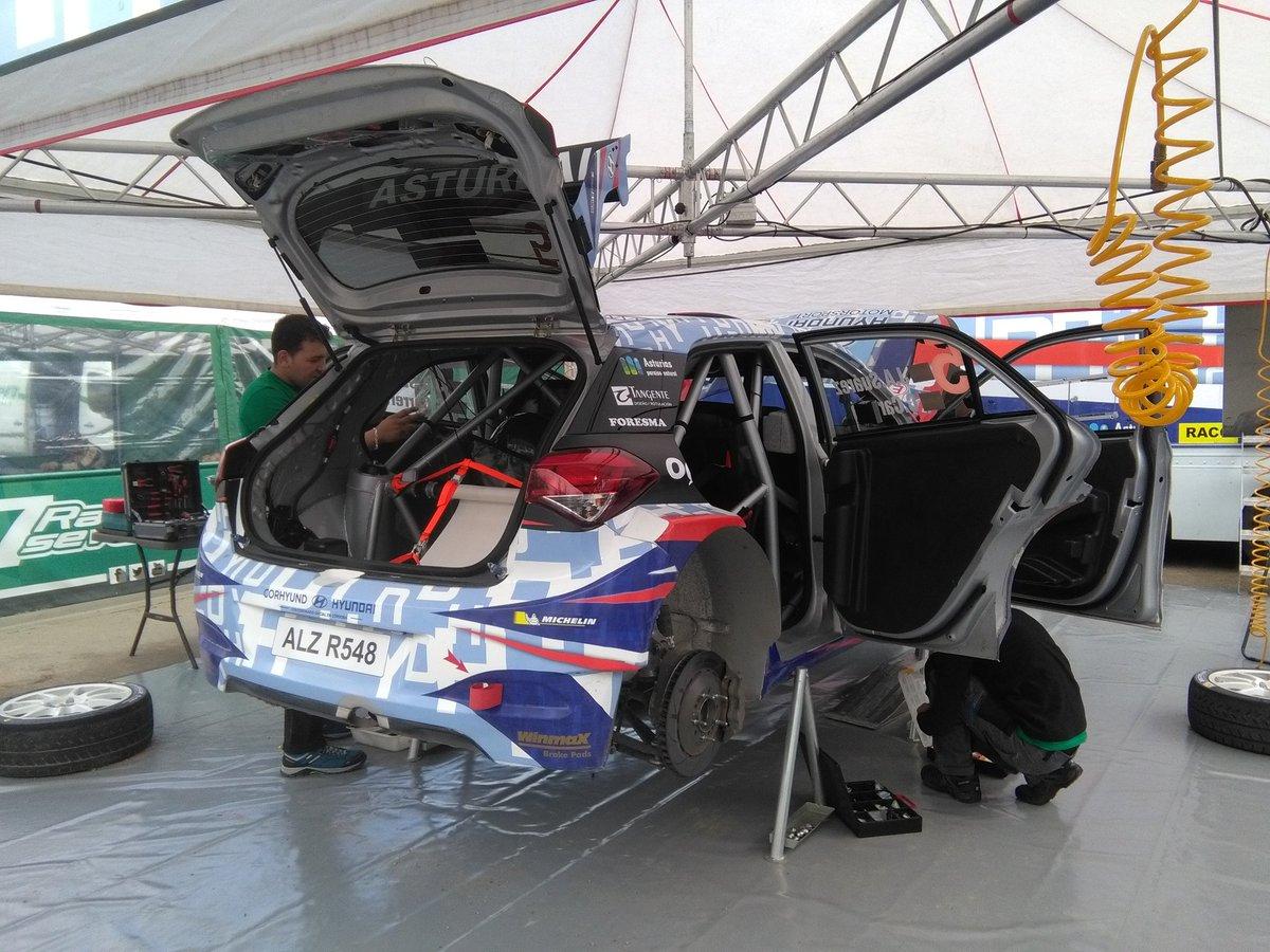 CERA: 36º Rallye Sierra Morena - Internacional [12-14 Abril] - Página 3 DaqOKW_X4AAt2-v
