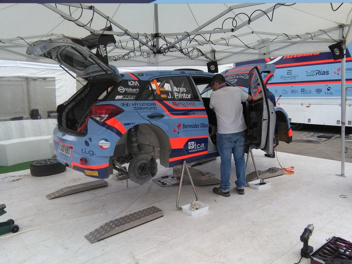 CERA: 36º Rallye Sierra Morena - Internacional [12-14 Abril] - Página 3 DaqOb_CW0AAtwB_