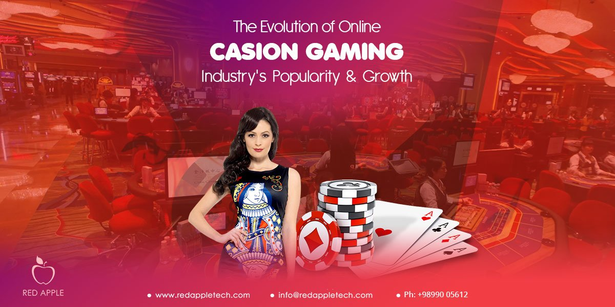 novoline online casino österreich