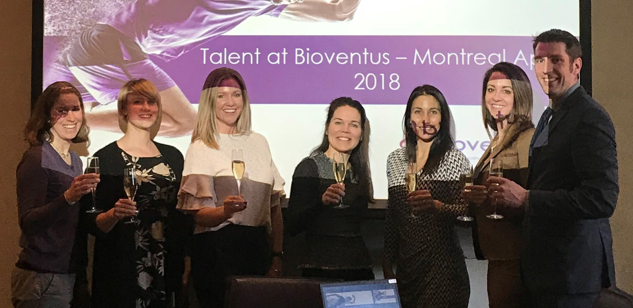 Working At Bioventus - Zippia