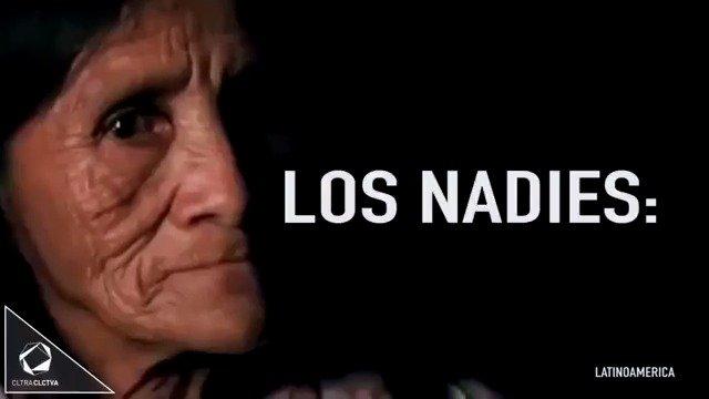 """😢Hoy se cumplen 3 años de la muerte de Eduardo Galeano. 💜Su obra vivirá eternamente. Nadie como él describió las injusticias sociales. Hoy recordamos este precioso poema a las personas de las que las instituciones se olvidan: """"Los nadies"""""""