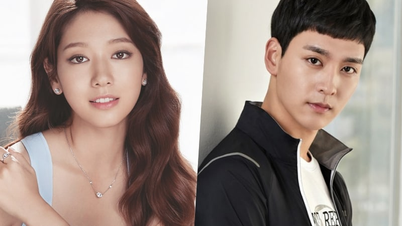 2018 korean celebrity couples