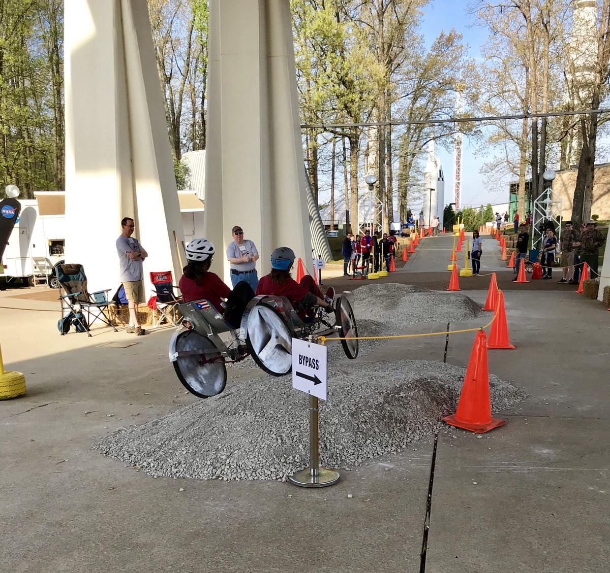mars rover design challenge - photo #42