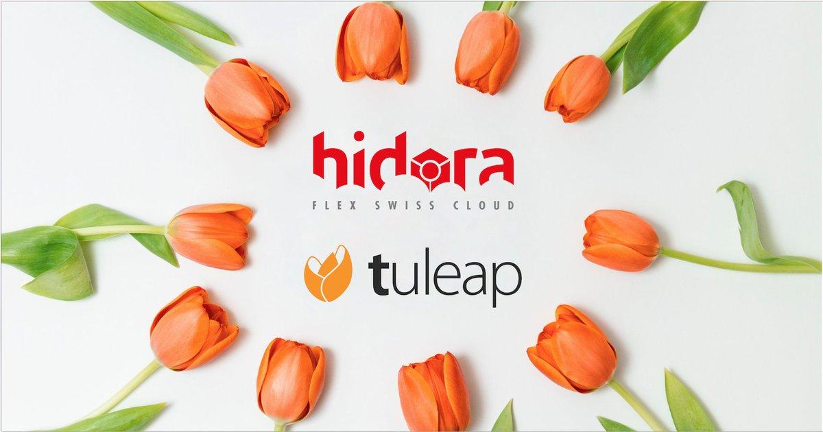 Tuleap Upgrade