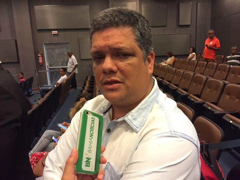 Coordenador do MBL vai a homenagem a Lula como 'observador': 'Não deveria acontecer' https://t.co/Eg2BuH7mbv