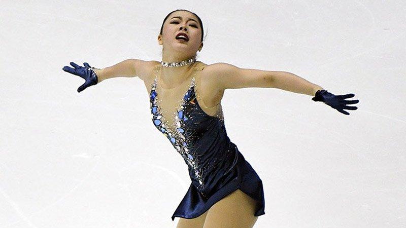 Подводим итоги ЧМ, ОИ, а, возможно и всего олимпийского цикла - Страница 3 Daql3fHUQAAfQGO