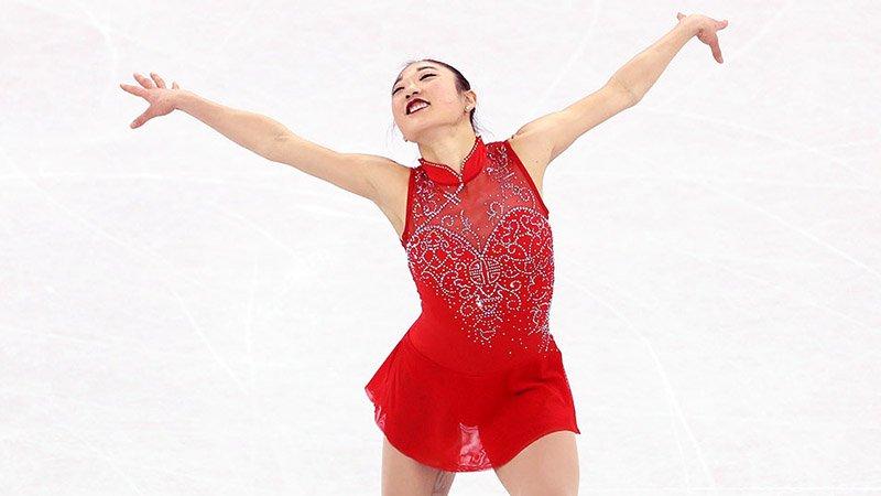 Подводим итоги ЧМ, ОИ, а, возможно и всего олимпийского цикла - Страница 3 DaqmGfZXUAA_kJl