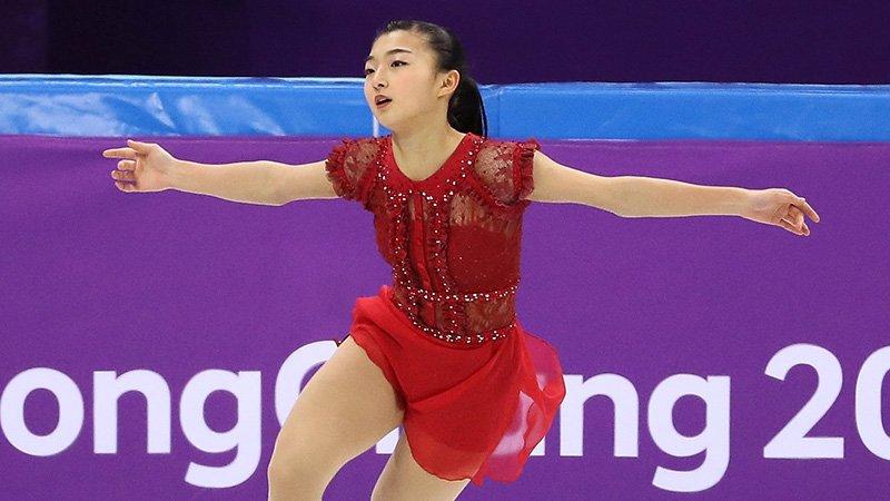 Подводим итоги ЧМ, ОИ, а, возможно и всего олимпийского цикла - Страница 3 DaqmMeGXUAAnQk-