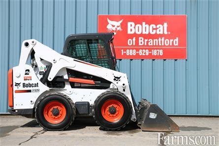 Bobcat Of Brantford >> Bobcat Of Brantford Bobcatbrantford Twitter