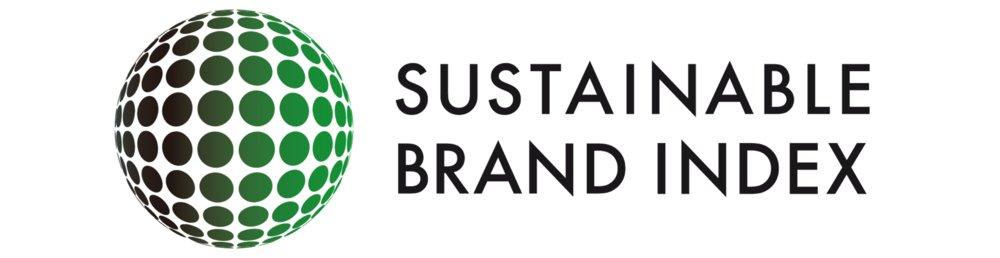 Бренд Valio в пятый раз подряд признан самым устойчивым в Финляндии! Подробнее: https://t.co/S3ekscuVd6 https://t.co/d1P0t4kaPo