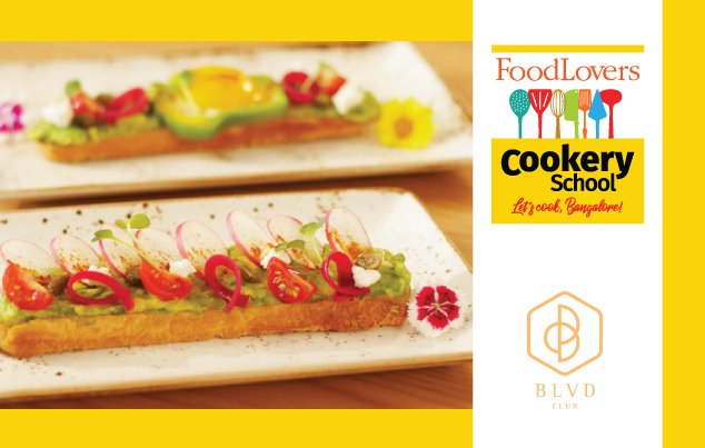 Food lovers foodloversindia twitter book your seats now at early bird prices at httpsfoodloverseventsmodern european with a summery twist picitterxebivhiyrf forumfinder Choice Image
