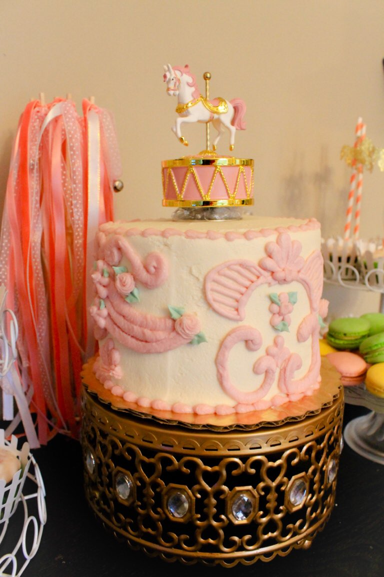 Thank You Wholefoods For Being Part Of Our Celebration And Making This Beautiful Cake Lots More Sweets Treats Head Over To The Blog