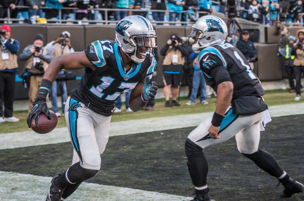 79c7e3b5 Carolina Panthers on Twitter: