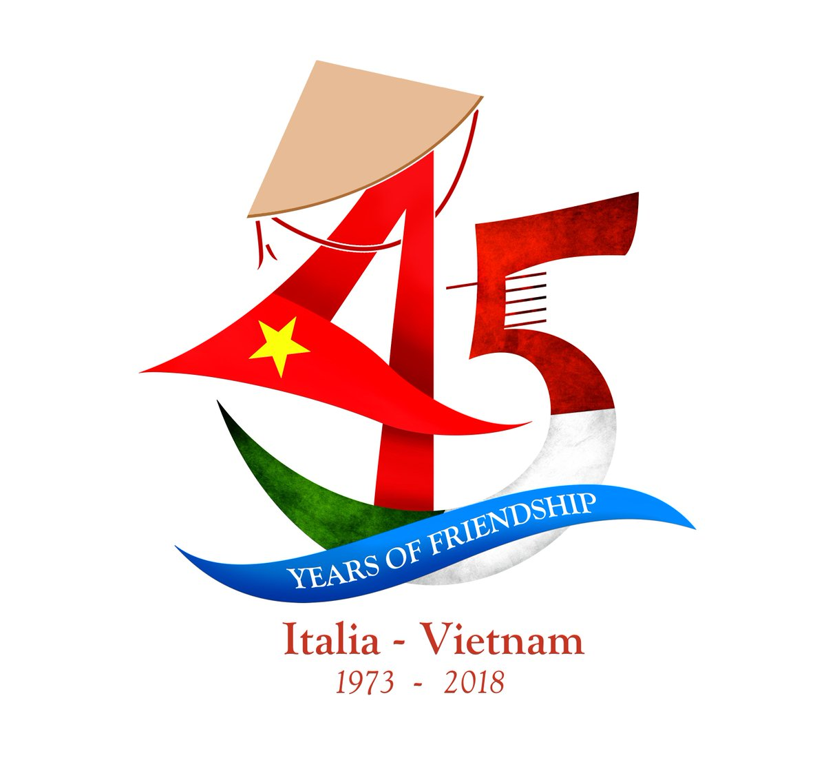 Italy In Vietnam On Twitter Italian Research Day In Hanoi A