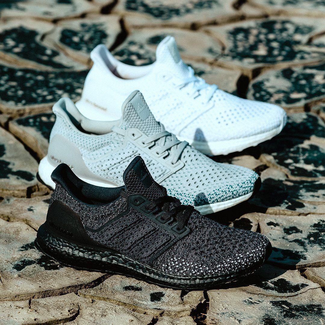 23c75dc652e30 Sneaker Shouts™ on Twitter