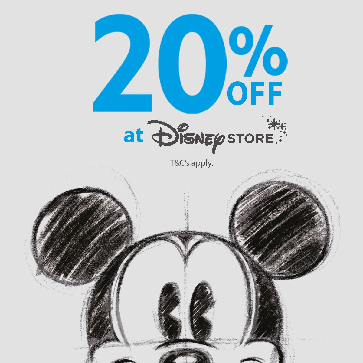 White Rose On Twitter Ready Set Shop Disney Store Are