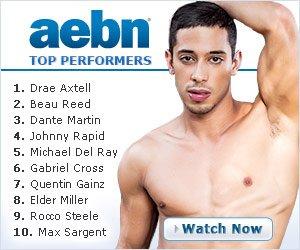 Aebn.com