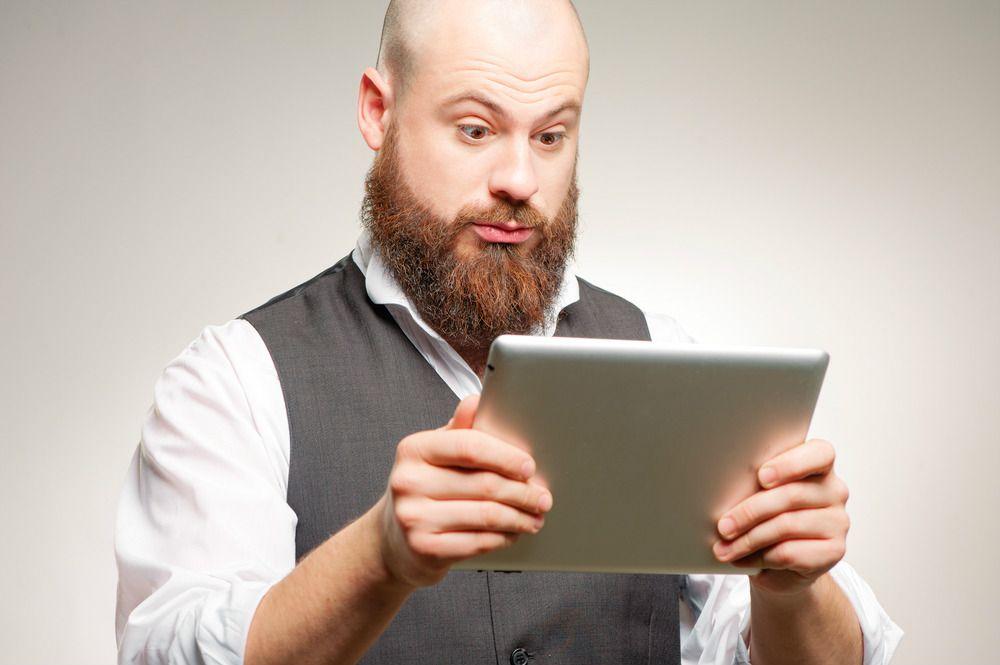 ebook Rechnen an