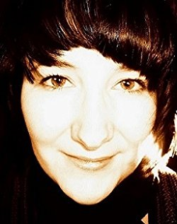 download Geometria