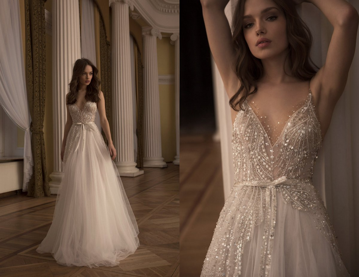 Weddingdresses hashtag on twitter 0 replies 0 retweets 2 likes junglespirit Images