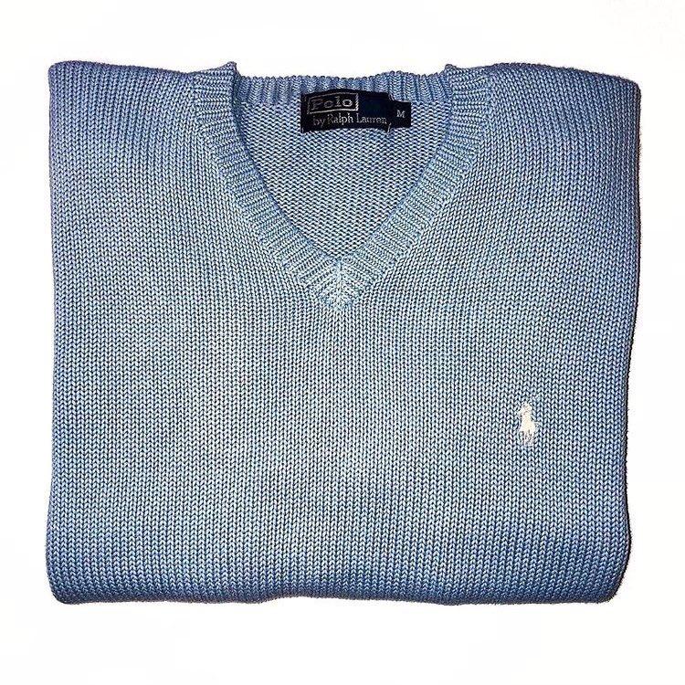 Ne rate pas l article Ralph Lauren ! Taille M, en parfait état !!!   RalphLauren  Vinted  VintageClothing ... ee80b711c00b
