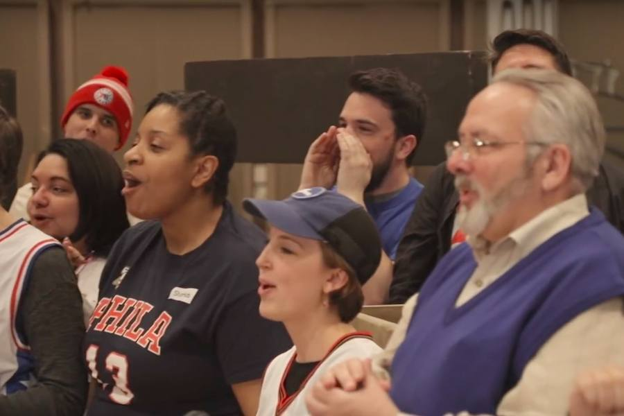 Even Philly Opera Singers Are Getting Into the Sixers PlayoffSpirit phillymag.com/news/2018/04/1…