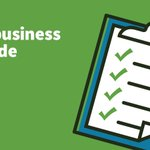 #TaxDay is on April 17. Your business structure and location will influence which taxes your business has to pay. Check out SBA's small business tax guide to see which business taxes apply to you → https://t.co/DFrin94JiH