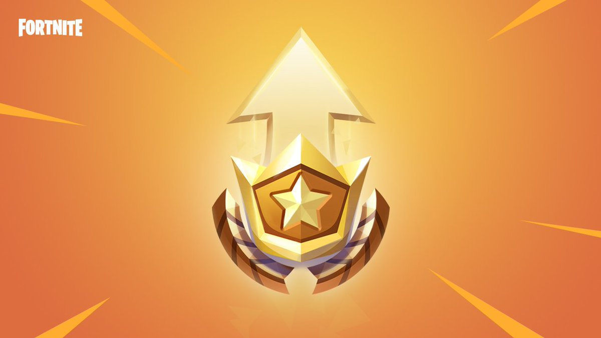 fortniteverified account - what is battle pass fortnite