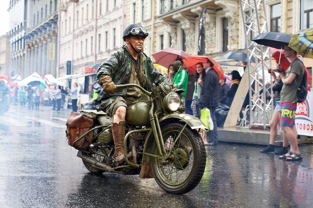 мотоциклы в спб картинка нет вам
