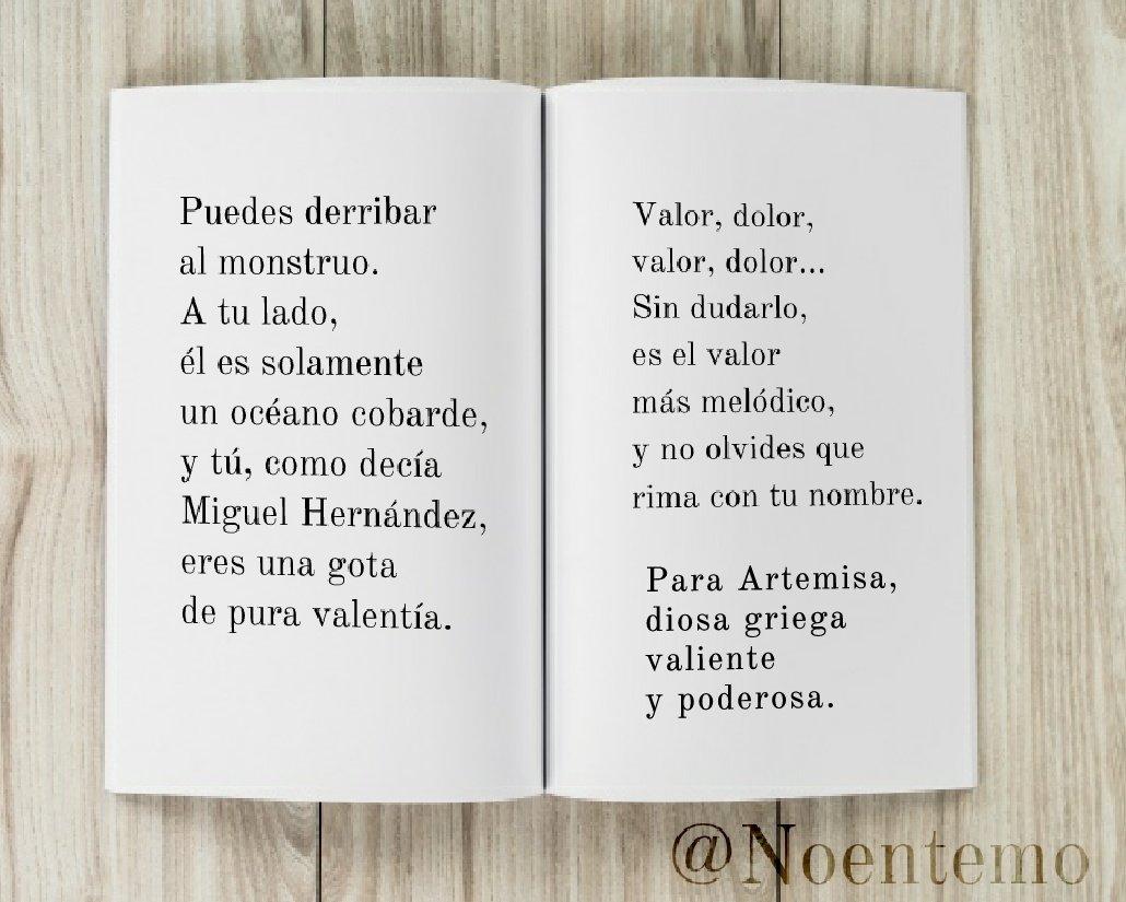 José Luis (@jlindignado) | Twitter