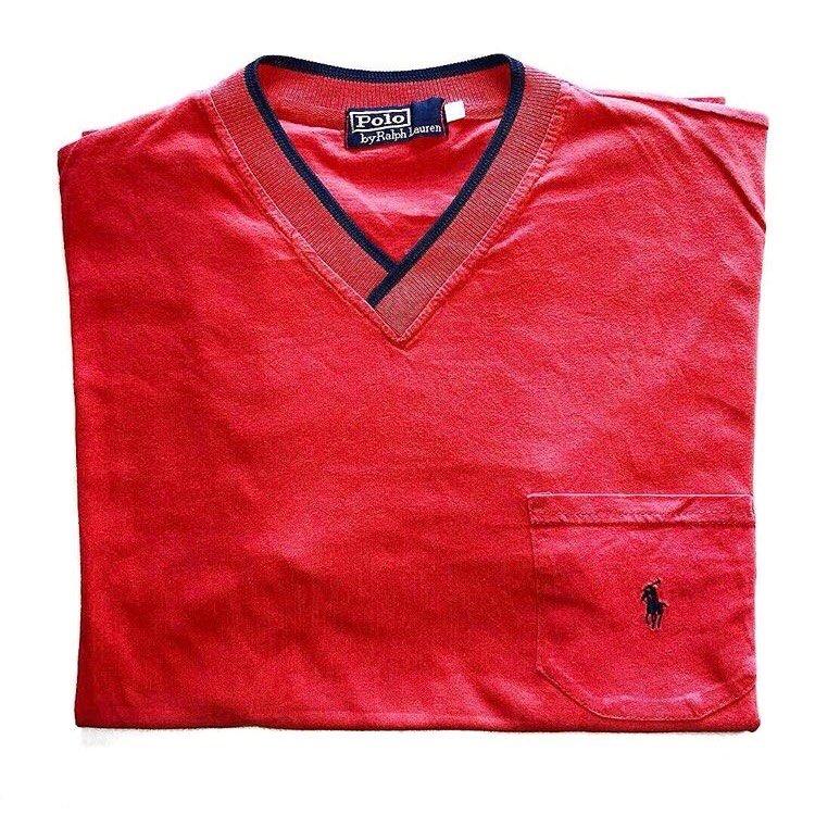 Ne rate pas l article Ralph Lauren ! Taille L, en très bon état !!!   RalphLauren  Vinted  VintageClothing ... bcde1aa6350d