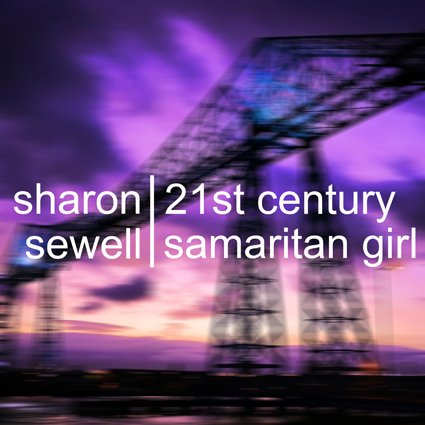 download the simeon chamber