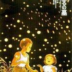映画『火垂るの墓』のポスターの真実! 描かれていた光は蛍だけではなかった・・・!