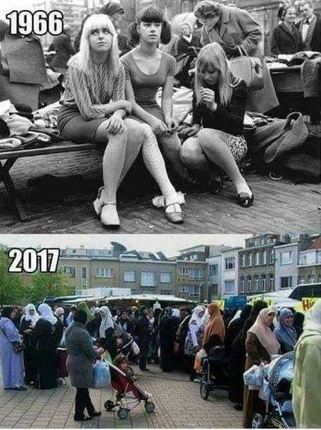 Les temps changent... DarWJhHXUAAMnbe