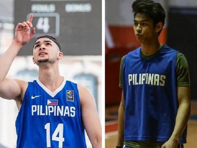 b98778ccfad ABS-CBN Sports on Twitter