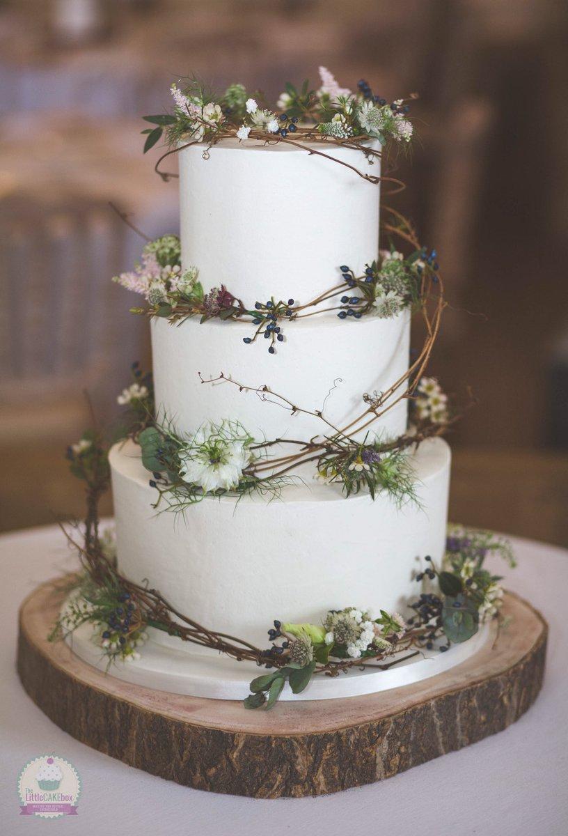 Wedding Cake Box Designs 2018 The Blouse