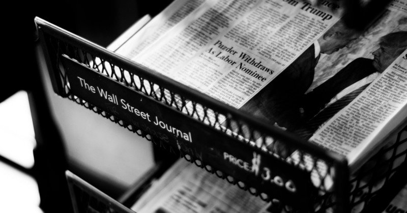 The end of investigative journalism? Not yet https://t.co/GBPmGJAO5t via @cjr https://t.co/rivFhSSVBY