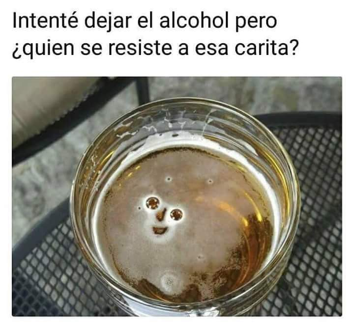 Imposible! #Memes #DiaInternacionalDelBeso #FelizFinde #SorteoChampions #DiaDelBeso #todoslosbesos #13Abr #LoSiento #ULTIMAHORA #FelizViernes #buenviernes #FelizViernes13 #Viernes13 #viernesdelabios #EnVivo #AvengersInfinityWar #LosIncreibles2 #Reto4Elementos #Reto4Fitness<br>http://pic.twitter.com/VF4iGYCqYE