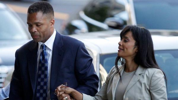 Marriage settlement agreement wisconsin unemployment