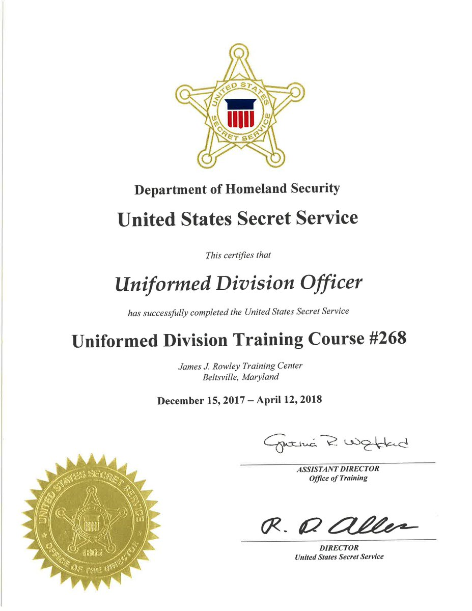 u s  secret service   secretservice