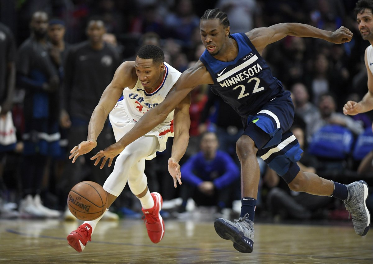 how nba affects china How wearable technology is changing the nba making culture pop the nba is currently undergoing a data revolution not unlike that seen in major league baseball during the mid-to-late-2000s more and more teams are leaning more heavily upon objective measures to better inform their.
