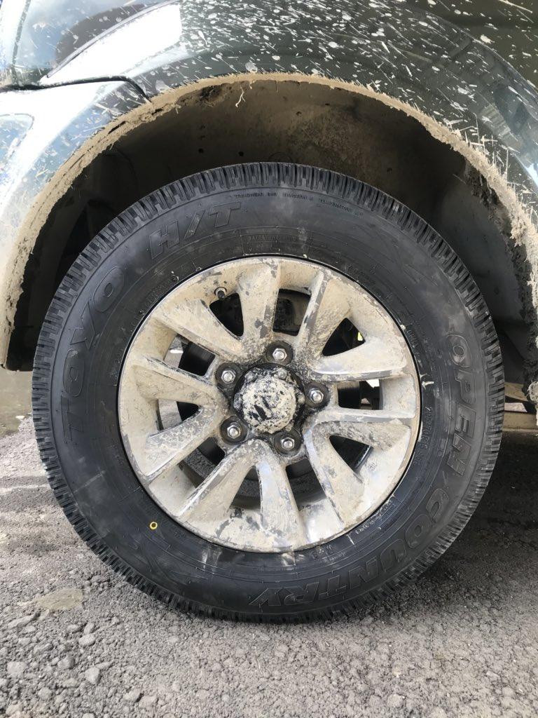 corona car rental corfu