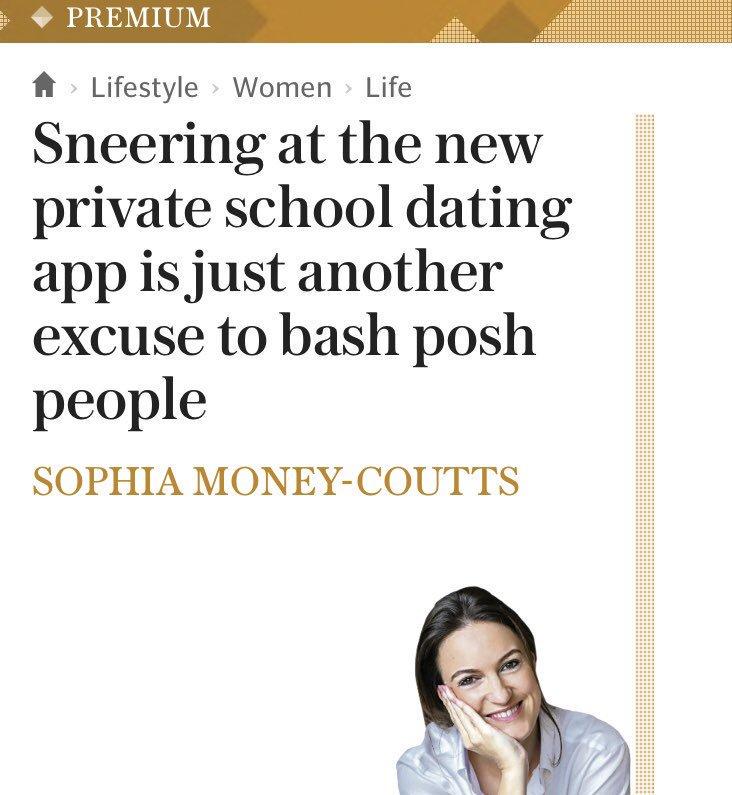 Middle school dating is pointless, eduional video bikini wax