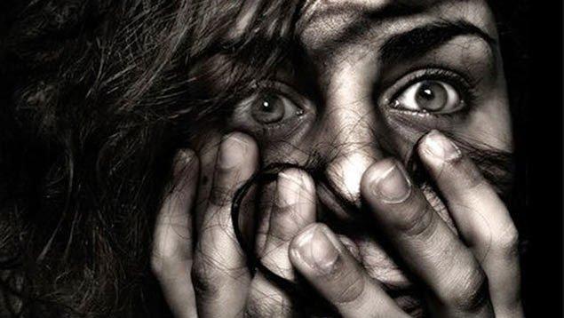 "Voces del Misterio🎙️ on Twitter: ""Rutas misteriosas en Sevilla del 13 al 15 de Abril 2018: Sevilla Paranormal, Macarena Paranormal, Simbología Catedral y La Peste https://t.co/dAc1o0Rb8G… https://t.co/naBz9mHsjl"""