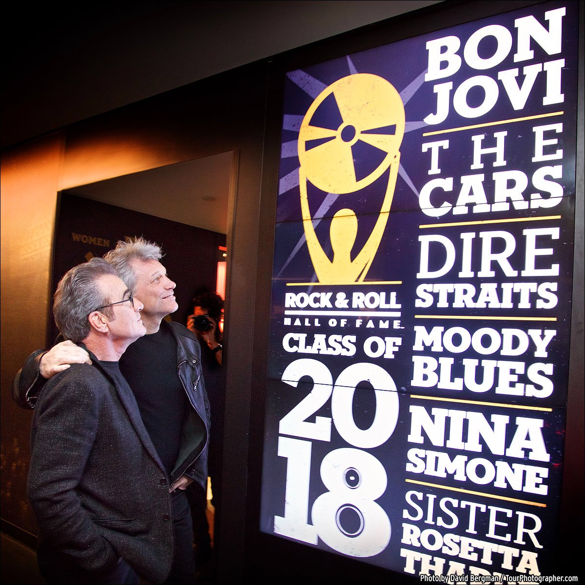 #BonJoviRockHall https://t.co/NprYaxWSaG