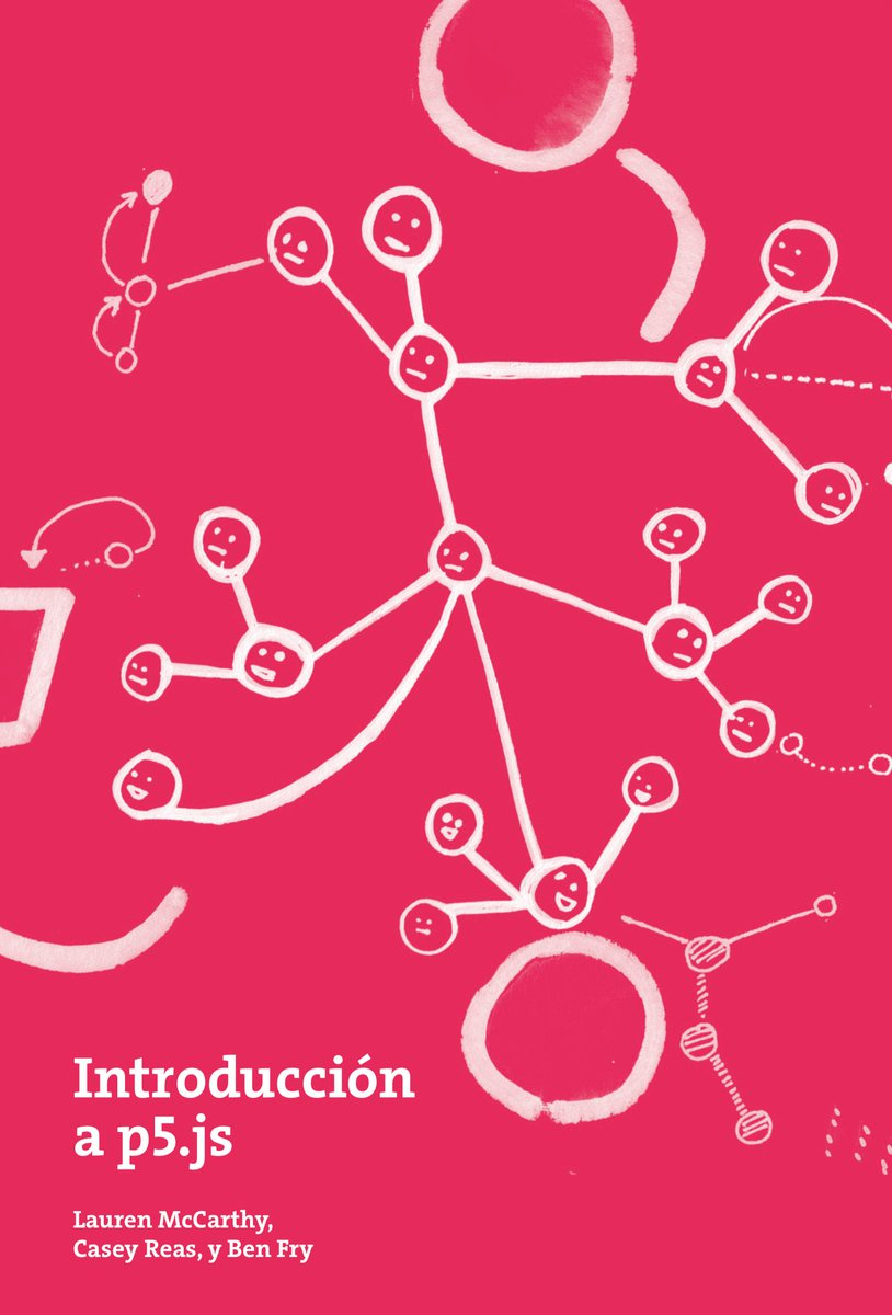shop Sociolinguistics : method and interpretation