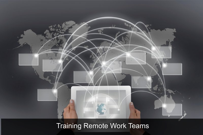 test Twitter Media - New possibilities and challenges for workplace training.  https://t.co/LctnU1SmcK #workplacetraining #training #remotework #teams https://t.co/wvBNo7V7pZ
