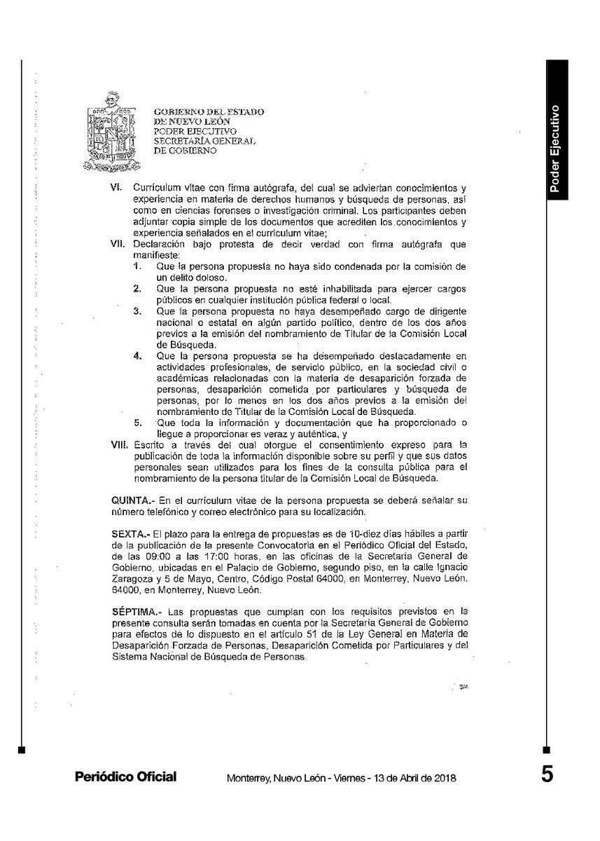 Hermosa Reanudar La Escritura Del Gobierno De Canadá Galería ...