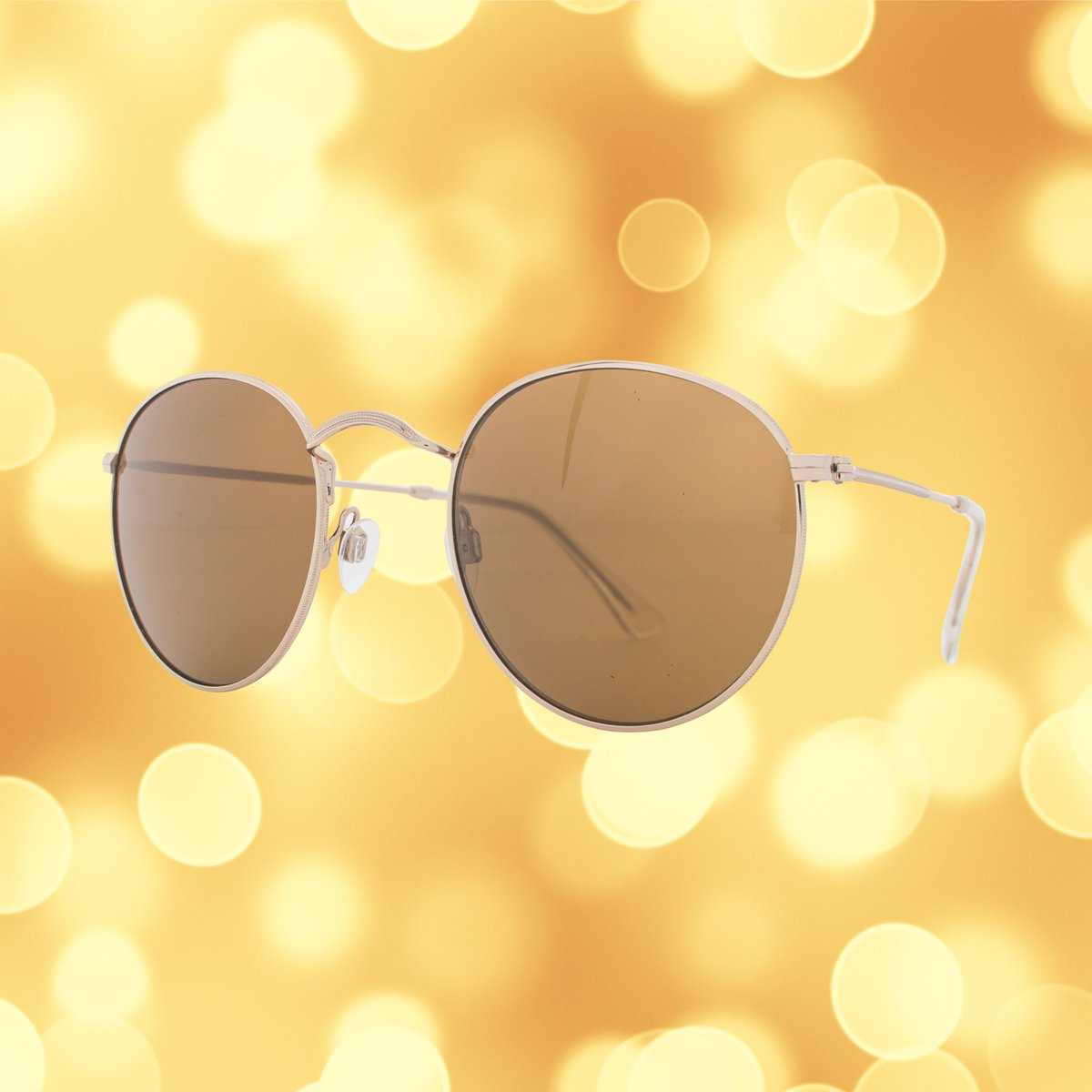 Jcpenney Optical On Twitter Get Festival Ready With These