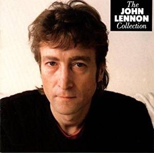 #Nowplaying Dear Yoko - John Lennon https://t.co/BOFHhTgLAq